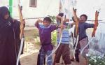 Perpani SeruyanJajaki Kerja Sama ke Sekolah
