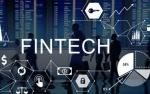 Tahun Depan, Gaji Pekerja Fintech Naik Tinggi