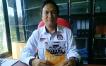 KPU Seruyan Terbitkan Buku Profil Anggota Legislatif