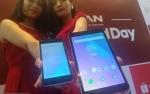 Pasar Ponsel Pemula di Indonesia Kian Tergerus Segmen Menengah