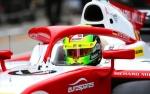 Schumacher Gabung Tim Prema F2 di Musim 2020