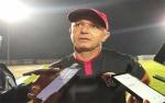 Melawan Arema FC, Pelatih Kalteng Putra: Harus Berjuang Mati-matian