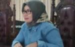 SOPD di Pemkab Kotawaringin Timur Jangan Asal-asalan Laksanakan Program Pembangunan