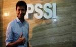 PSSI Sudah Bertemu dengan Luis Milla di Manila