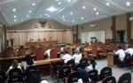 DPRD Kotim: Perkuat Singkronisasi dan Koordinasi Antar SOPD