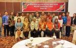 Forum CSR Kesejahteraan Sosial Wadah Tingkatkan Kepedulian