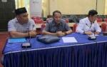 DPRD Kotawaringin Timur Ajak Masyarakat Berikan Contoh Baik Pelaksanaan Pesta Demokrasi