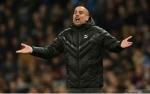 Guardiola Ungkapkan Keinginannya Bertahan di Manchester City