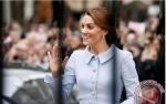 Kate Middleton Diam-diam Menyamar Jadi Bidan, Kenapa?
