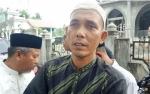 Keluarga Minta Polisi Tangkap Pembunuh Hakim PN Medan