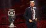 UEFA Berharap Euro 2020 Bebas Rasisme