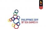 Indonesia Raih Medali Emas dari Dancesport