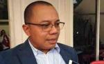 Golkar Dikhawatirkan Pecah Usai Pemilihan Ketua Umum