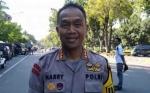 9.000 Polisi Siap Kawal Reuni 212