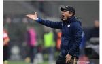 Inter Milan vs Getafe 2-0, Conte Senang Pemain Nerazzurri Bisa 'Main Kotor'