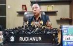 DPRD Kotim Ingatkan Waspada Provokasi Jelang Pilkada