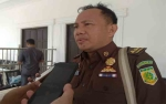 Kejati Lebih Hati-hati Tangani Kasus Korupsi Dinas Pendikan Kalteng