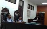 Kalah Gugatan dan Harus Bayar Rp 16 Juta, Nam Air Ajukan Banding