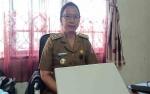 Baru 800 Pelamar Serahkan Berkas CPNS dari 1.287 Pendaftar di Murung Raya