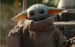 Mengenal Baby Yoda, Tokoh Imut Star Wars Lagi Viral