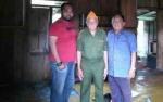 Kalah di Pengadilan Tingkat Pertama, Veteran Pejuang Kemerdekaan RI Menangdi Tingkat Banding