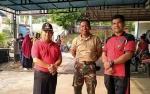 Intruksi Bupati Murung Raya: Kecamatan Murung Siap Gelar Porcam