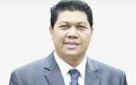 Fraksi Demokrat DPRD Kotim: Penerimaan CPNS Harus Prioritaskan Putra Daerah