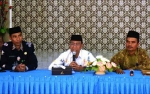 Kepala Kemenag Kapuas Sebut Madrasah Terus Berkembang Dalam Manfaatkan Teknologi