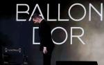 Untuk Keenam Kalinya Lionel Messi Sabet Ballon d\'Or