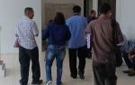 Kuasa Hukum Terdakwa Korupsi Pembangunan Jalan Barito Utara Nilai Tuntutan Hukuman oleh JPU Terlalu Berat