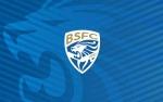 Brescia Pecat Fabio Grosso Setelah Menjabat Kurang dari Sebulan