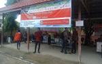 Tenaga Pendidik Dominasi Pendaftar CPNS di Murung Raya