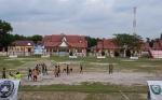 Ini Sejumlah Venue Olahraga Belum Ada di Kotawaringin Timur