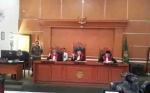 Pengadilan Tolak Gugatan Jemaah First Travel