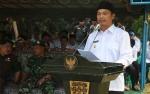 Sukamara akan Kembangkan Serai di Wilayah Pesisir