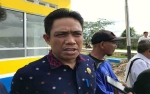 Anggota DPRD Kapuas Apresiasi Program Pembangunan Perumahan NSD