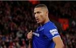 Everton Ikat Kontrak Richarlison Hingga 2024