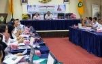 Pemkab Kotawaringin Timur Sosialisasi Program E-Beschikking ke SOPD