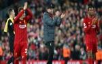 Klopp Tidak Tertarik dengan Rekor Baru Liverpool