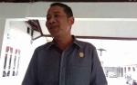 Perbanyak Kamera Pengawas Jalanan di Kota Sampit