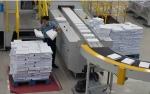 Indonesia Menang Sengketa Kertas di WTO