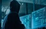 FBI: Perangkat Smart TV Rentas Peretasan