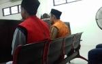 Aniaya Satpam, Dua Sekawan Terancam 1,5 Tahun Penjara