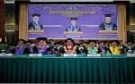 Akademisi: Lumpur dan Bungkil Sawit Bisa Jadi Pakan Alternatif Unggas