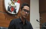 KPK Perpanjang Masa Penahanan Bupati Lampung Utara