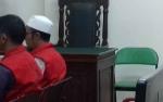Hukuman 2 Karyawan Terlibat Kasus Penggelapan Uang PT Putra Borneo Lestari, Hakim Sependapat dengan Jaksa