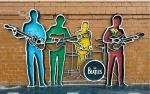 Sony Music Akan Jual Pernak-pernik The Beatles di Amerika Utara