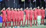 Jadwal Laga Semifinal Indonesia di SEA Games 2019