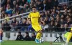 Chelsea Siap Pecahkan Rekor Transfer Klub Demi Jadon Sancho