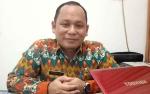 Dinas Kesehatan Sukamara Sosialisasikan Program Jumantik Keseluruh Desb